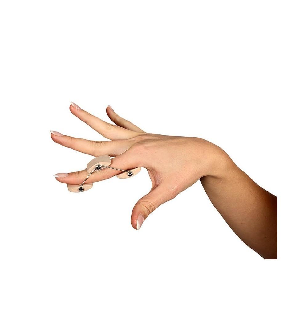 Atela pentru extensia asistata a degetului - ARH99