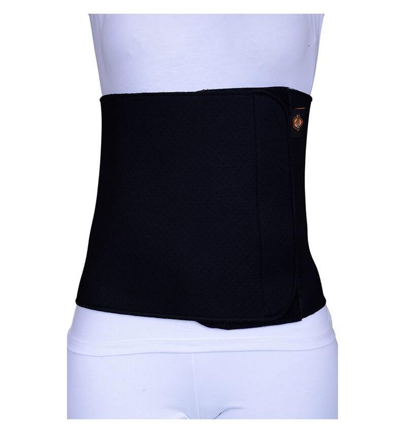 Orteza Corset abdominal neopren - ARC2203