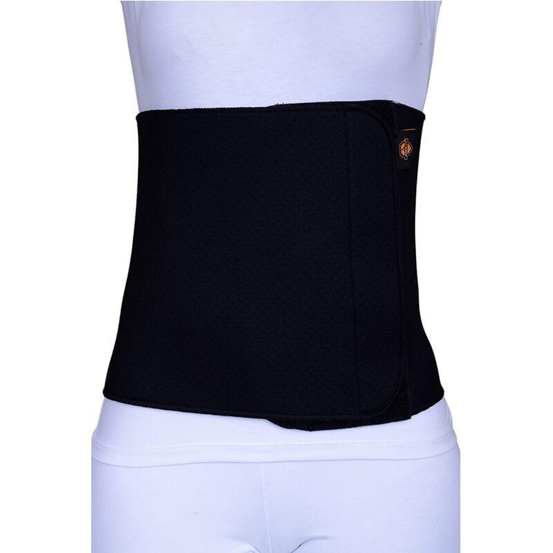 Orteza Corset abdominal neopren -ARC2203
