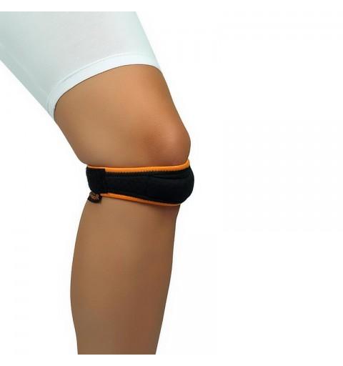 Orteza tendon rotulian - ARK2110