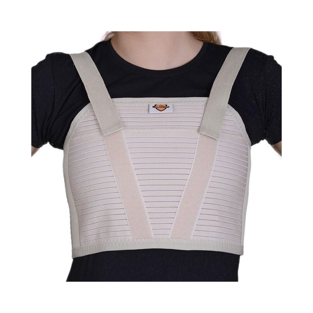Orteza pentru stern, corset toracic - ARC421