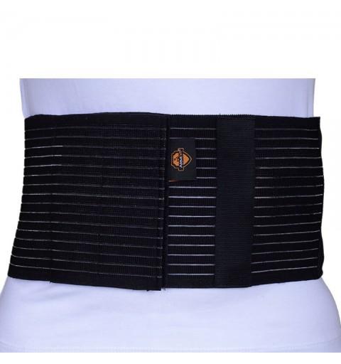 Orteza corset pentru hernie ombilicala 16 cm - ARC422