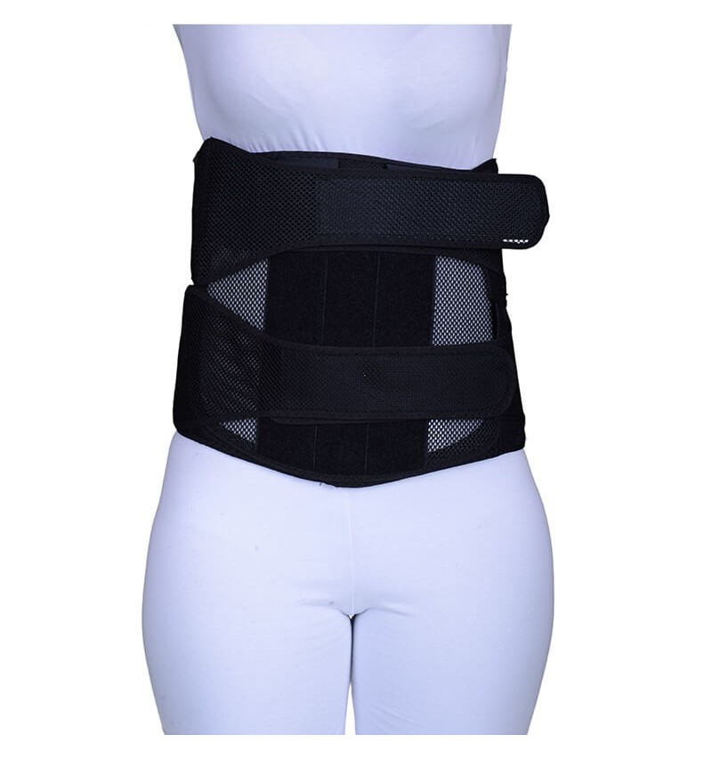 Corset lombo-sacral - ARC440