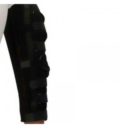 Orteza imobilizare genunchi, genunchiera - ARK1040
