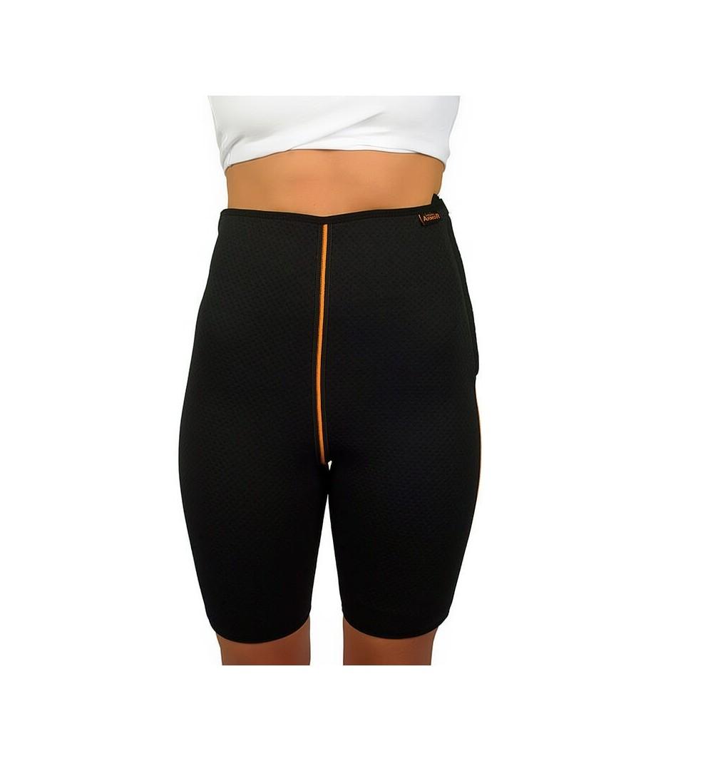 Artemis pantaloni slăbire - Cel mai bun pantaloni negri cu slăbire