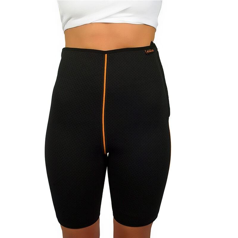 Pantaloni micromasaj slabire - ARK2700