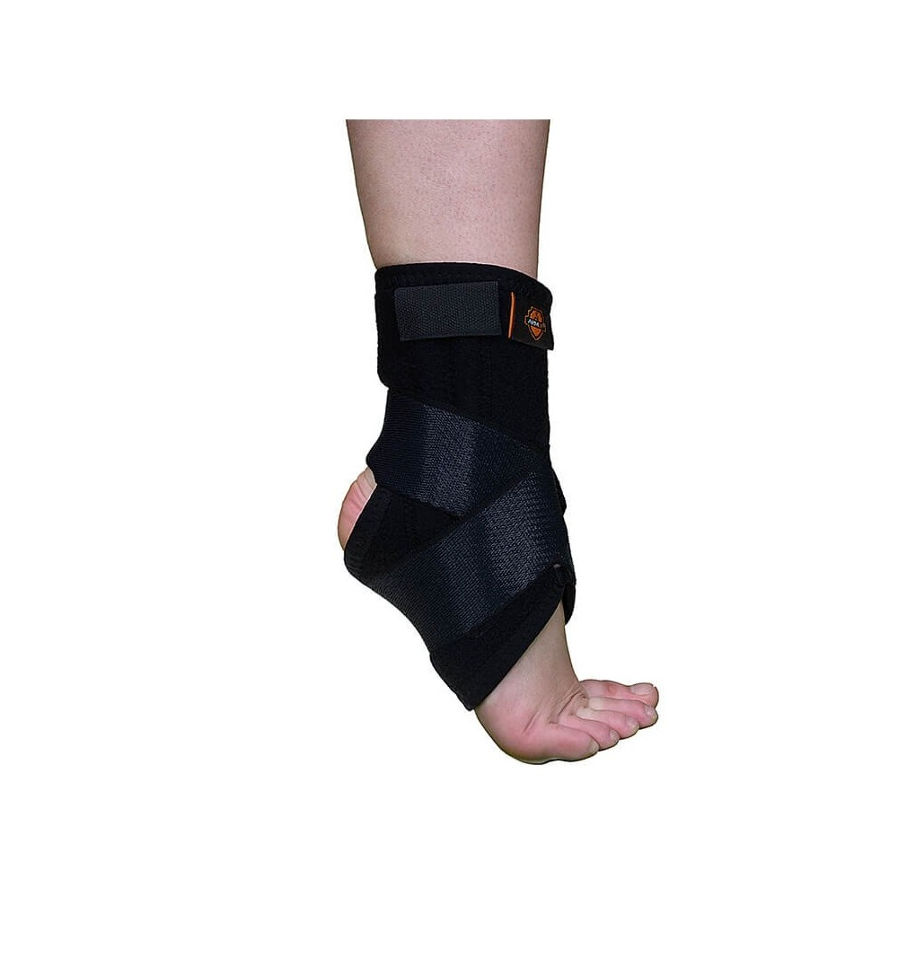 Glezniera standard suport ligamente - ARA5402