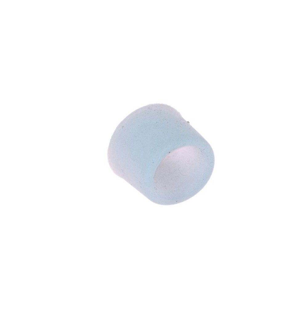 Inel deget picior din silicon - ARF17