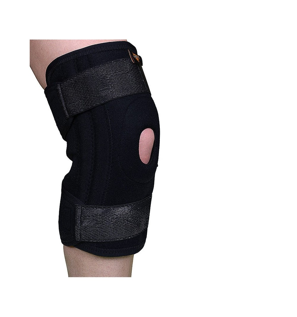 Genunchiera suport ligamente - ARK5103