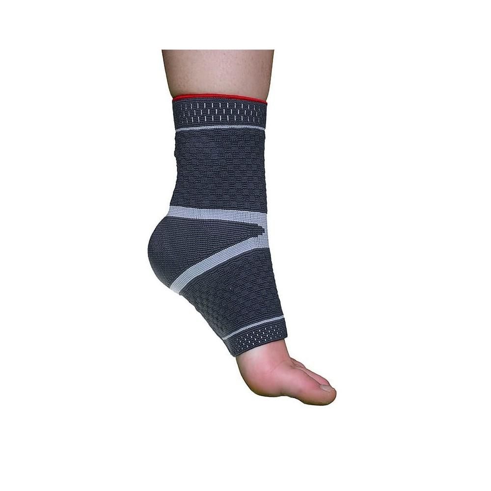 Glezniera tricotata - ARA9400
