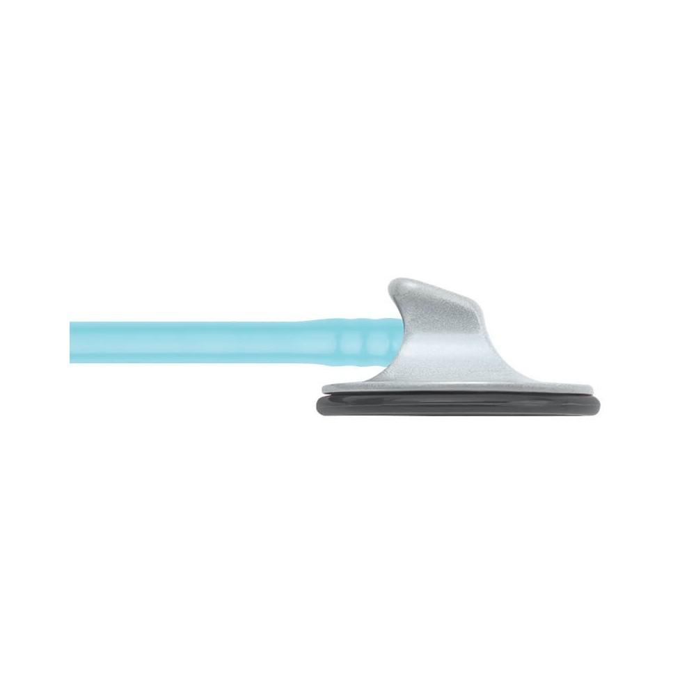 Stetoscop 3M™ Littmann® Select albastru ocean