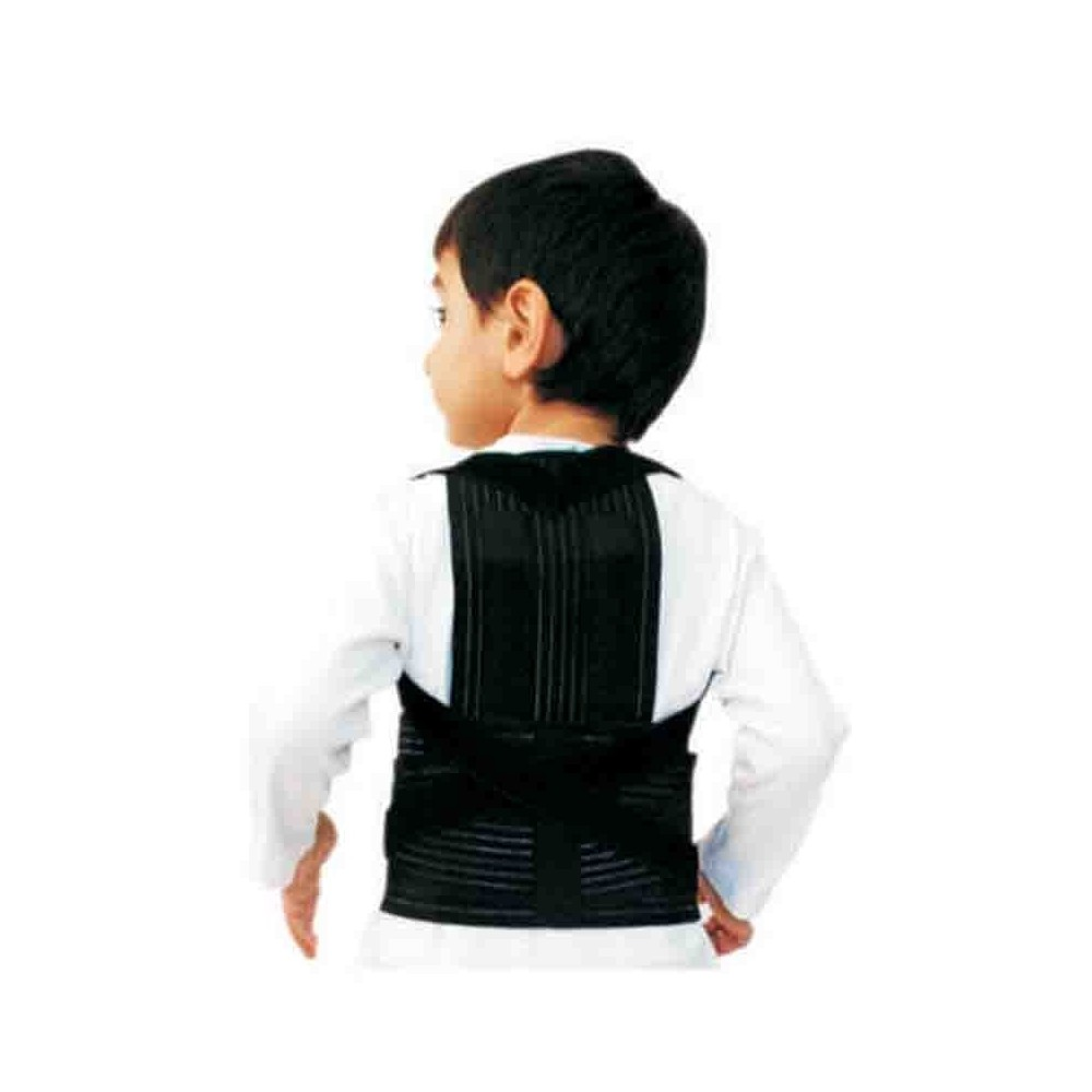Coset copii cervico-toracic posturex - ARC1161