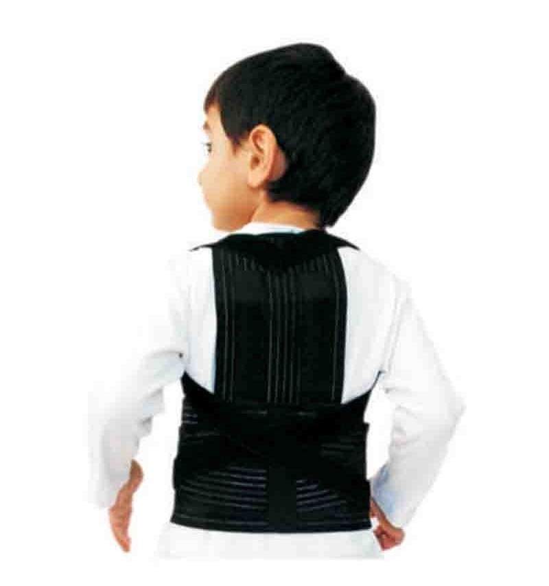 Corset copii cervico-toracic posturex - ARC1161