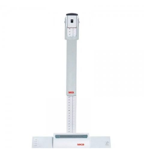 Taliometru telescopic - SECA220