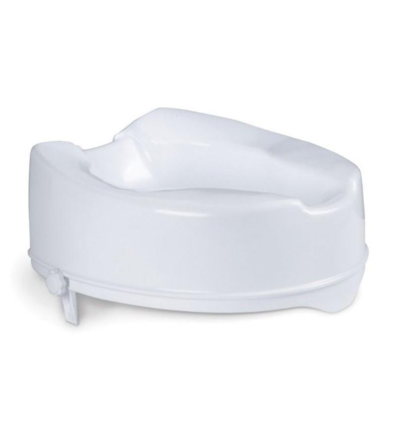 Inaltator WC de 14 cm fara capac - RP402
