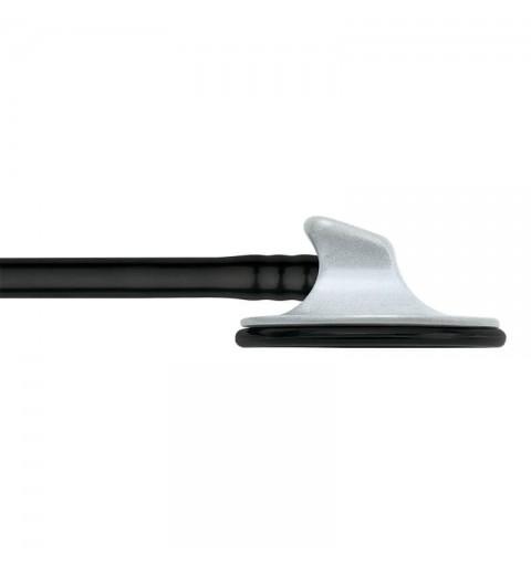 Stetoscop 3M™ Littmann® Select negru