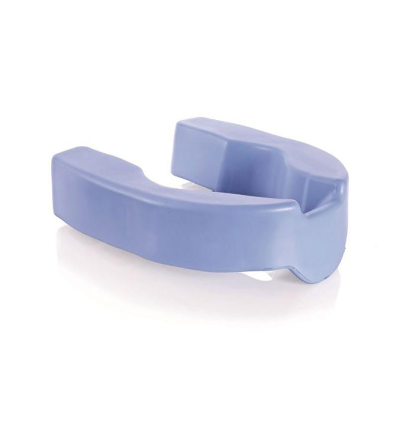 Inaltator pentru WC sau bideu de 10 cm - RP440