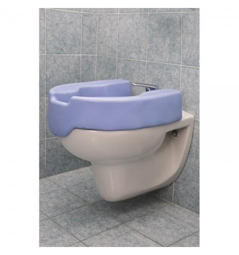 Inaltator pentru WC si bideu de 10 cm - RP440