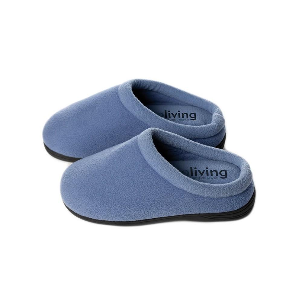 Papuci cu masaj INN-045