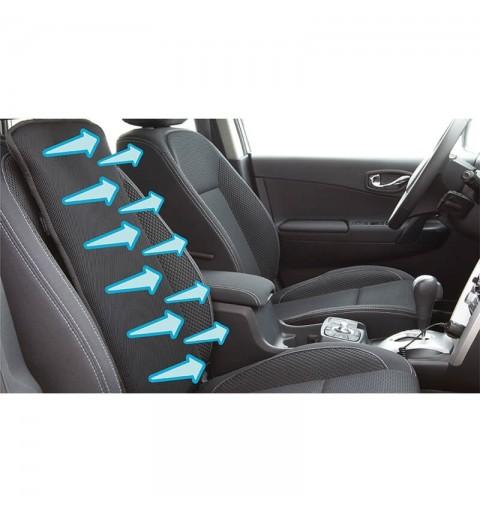 Husa scaun auto cu ventilator incorporat INN-059