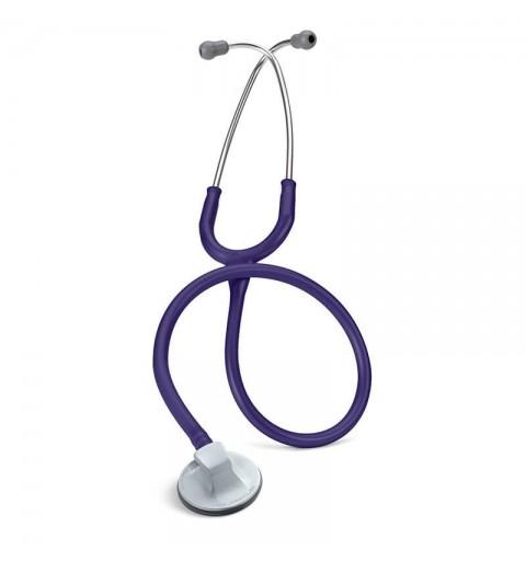 Stetoscop 3M™ Littmann® Select