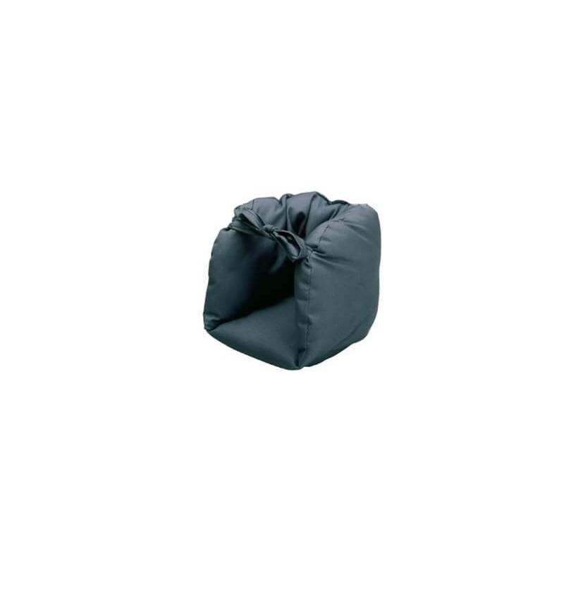 Perna de calcai - ST770
