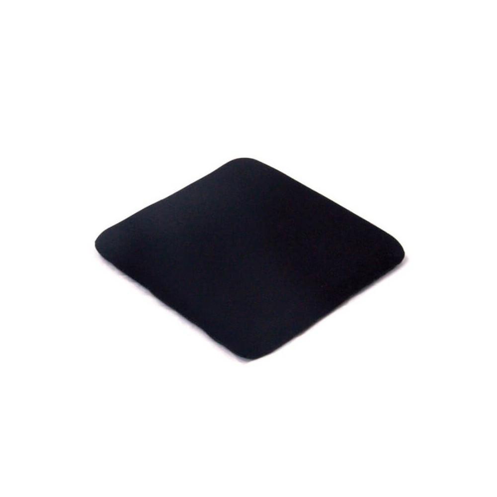 Perna din material viscoelastic - ST716