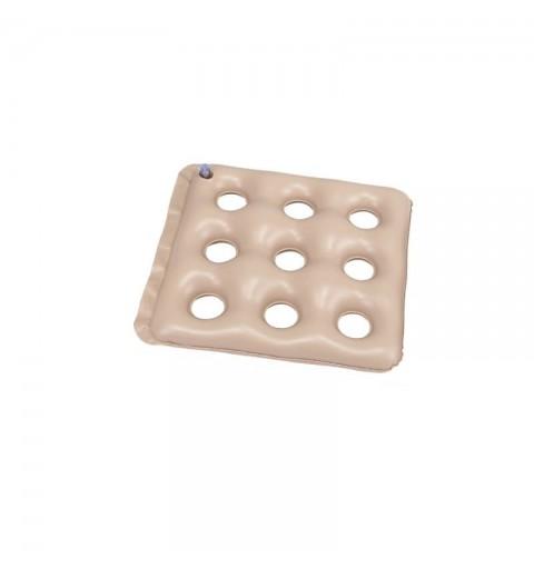 Perna ortopedica din PVC cu gauri de sezut- FS574
