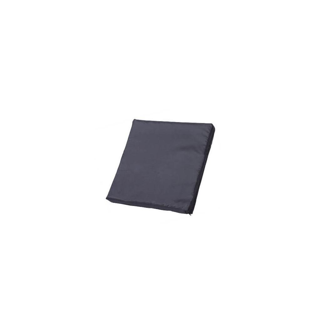 Perna ortopedica de sezut- FS564