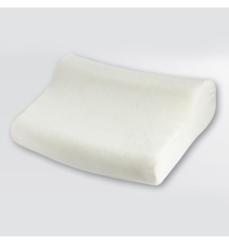 Perna ortopedica din spuma cu memorie - AT03007