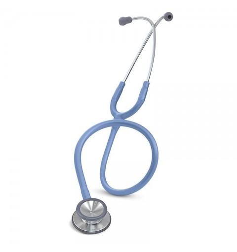 Stetoscop 3M™ Littmann® Classic II S.E.