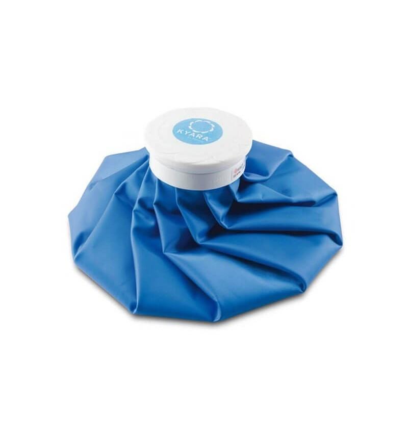 Punga cu gheata din material impermeabil - ST191