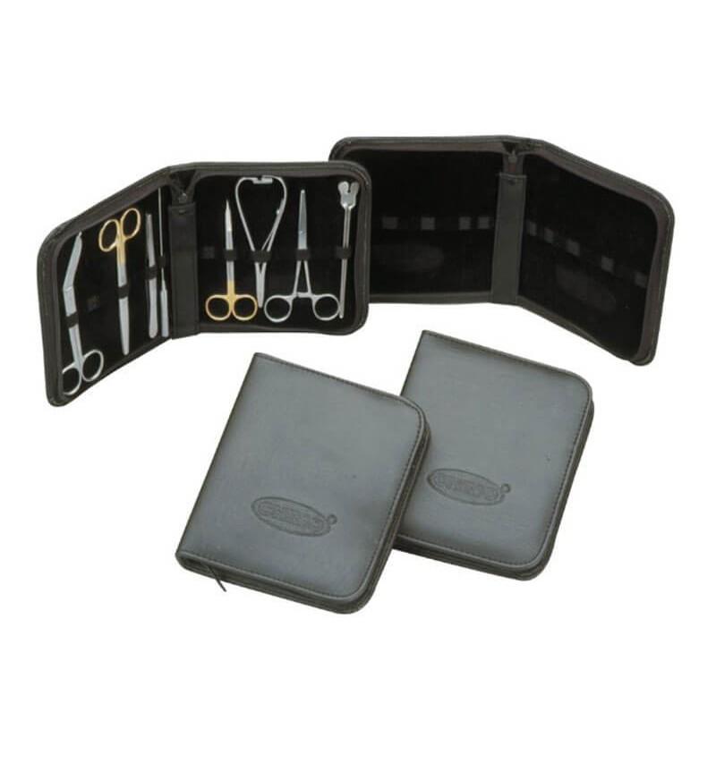 Borseta stocare instrumente chirurghicale - BS030-031