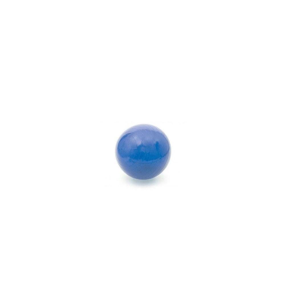 masca pentru resuscitare de silicon rn435