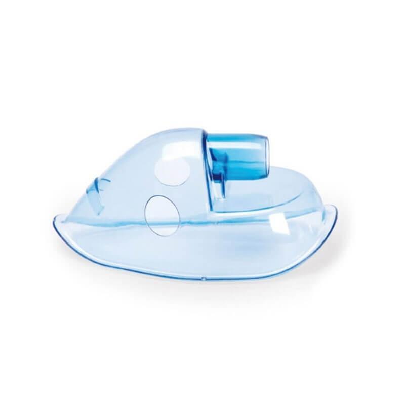 masca aerosol pentru adulti LTR161