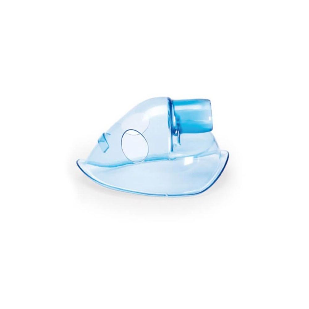 masca aerosol pentru copii LTR161