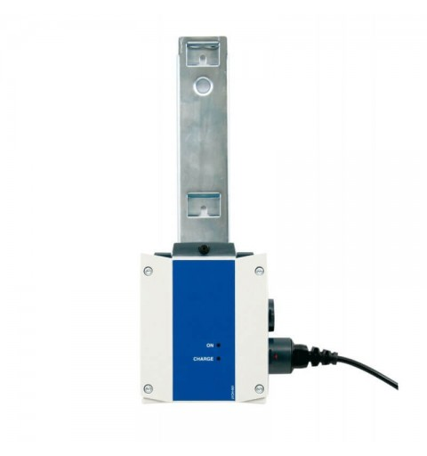 incarcator baterie rp836