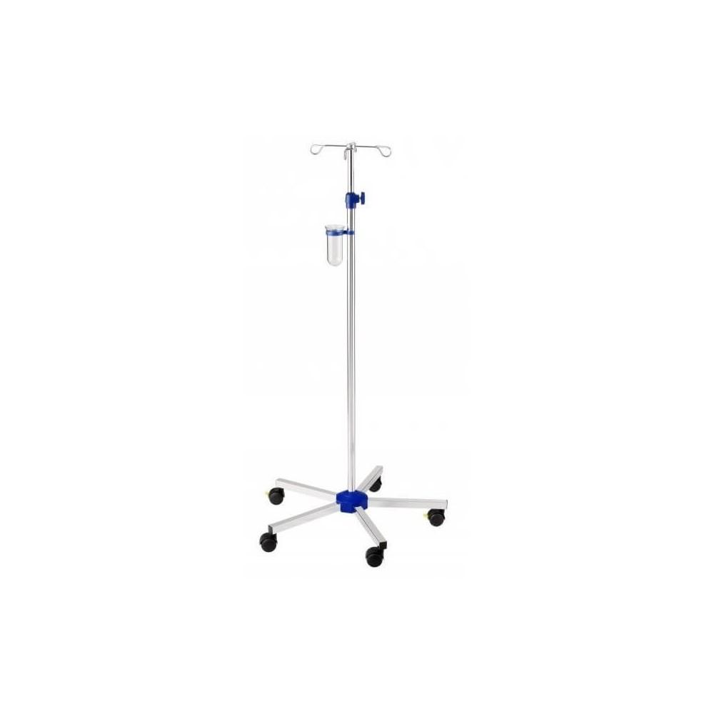 suport perfuzie I-i12222
