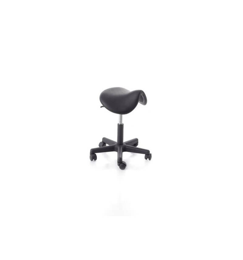 Scaun rotativ pentru doctor - MI480