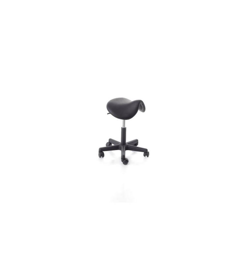 scaun doctor rotativ mi480