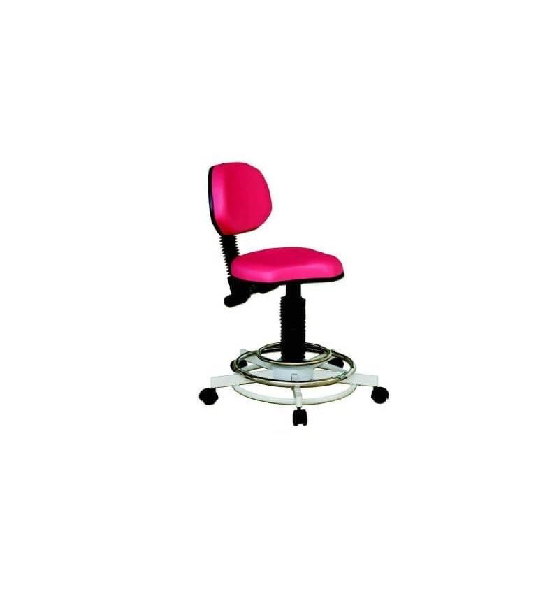 Scaun rotativ pentru doctor - AR-EL-1001