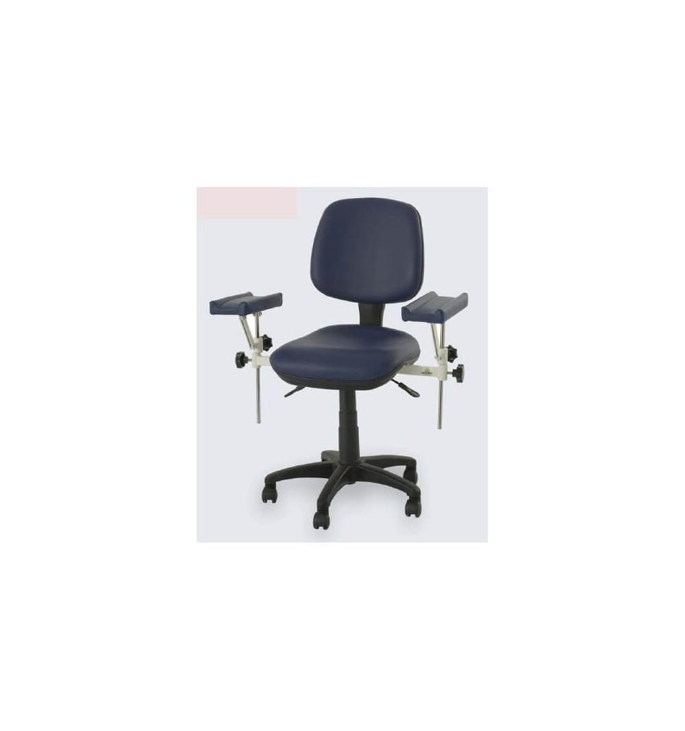 scaun recoltare sange dol90111101