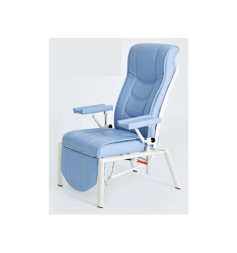 Scaun pentru recoltare sange - DOL90111102
