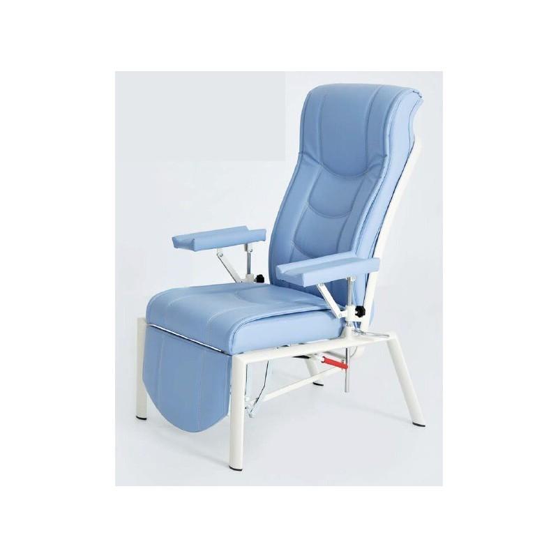 scaun recoltare sange DOL90111102