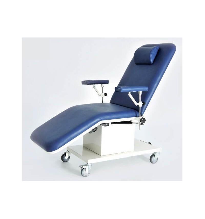 Scaun pentru recoltare sange - DOL90111201