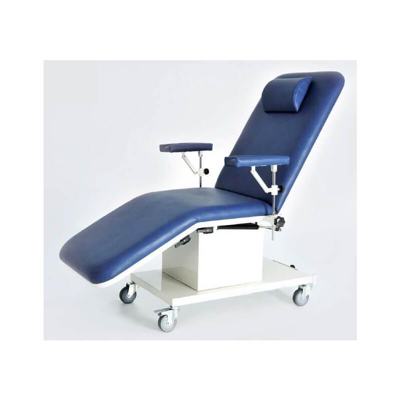 scaun recoltare sange DOL90111201