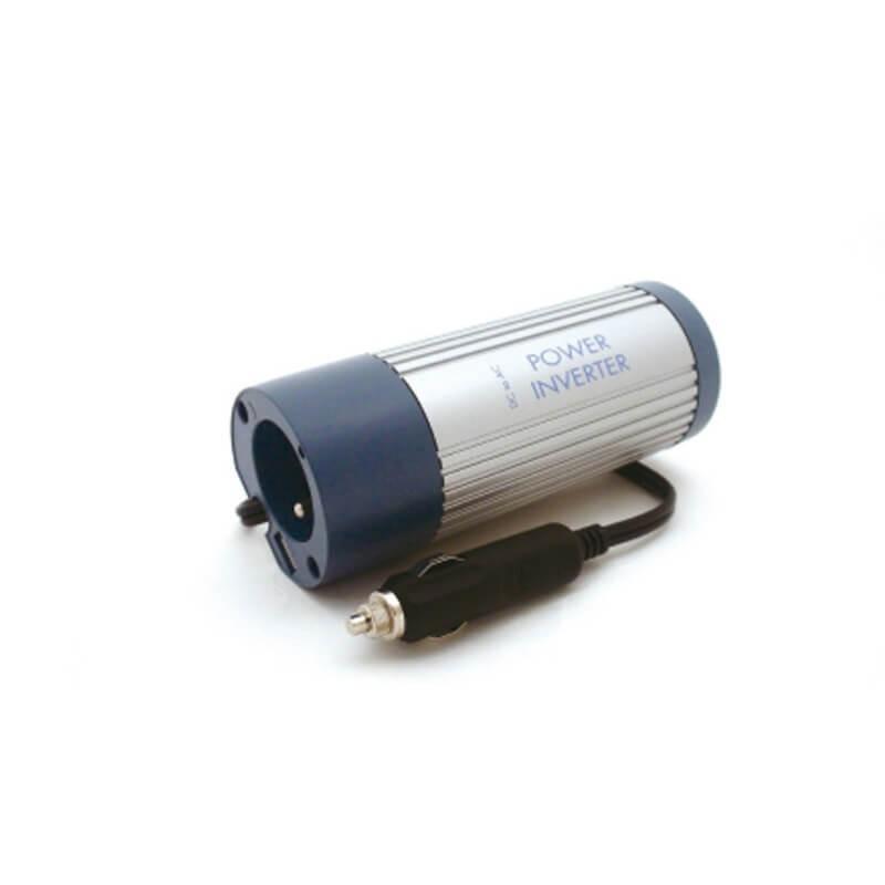 Geanta pentru transport aparat apnee - LTK350