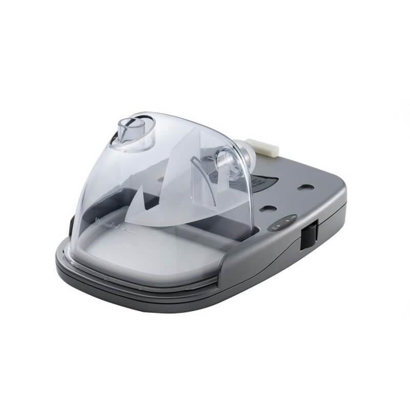 Umidificator cu incalzire pt aparat apnee - LTK330