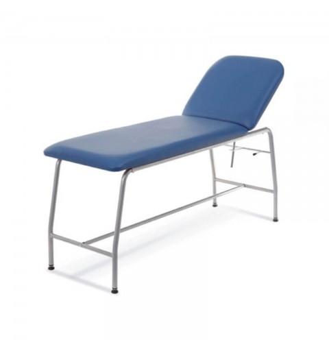 Canapea de consultatie / masaj MORETTI - MOV330