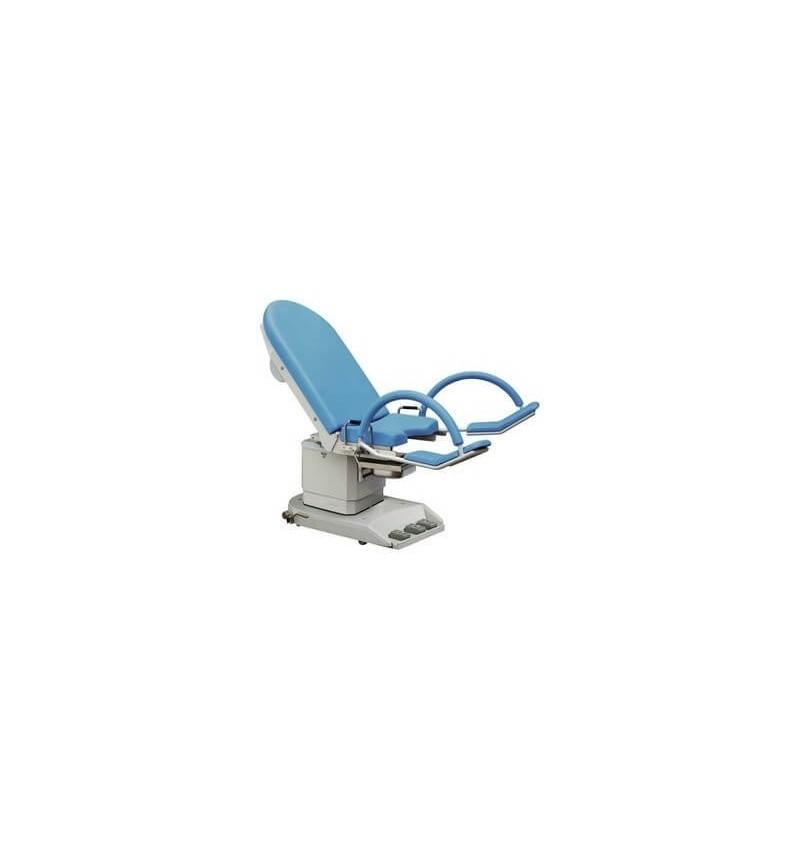 Masa ginecologica electrica, mobila - AR2087-3